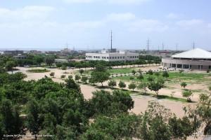 CDSS - Centre for Development of Social Services