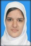 Aasia Qayyum - NED
