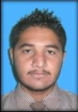 Asad Khan - NED