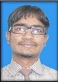 Rao Faheem - NED