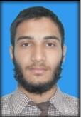 Usman Tahir - NED
