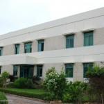 IETC Building