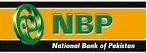 NBP Logo 1
