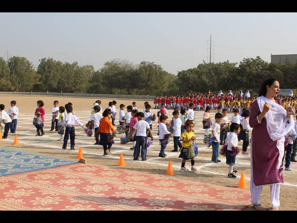 Sports Junior (2)