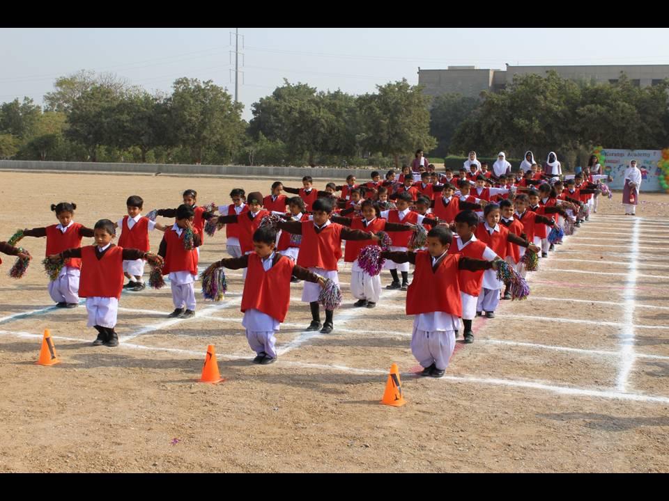 Sports Junior (3)
