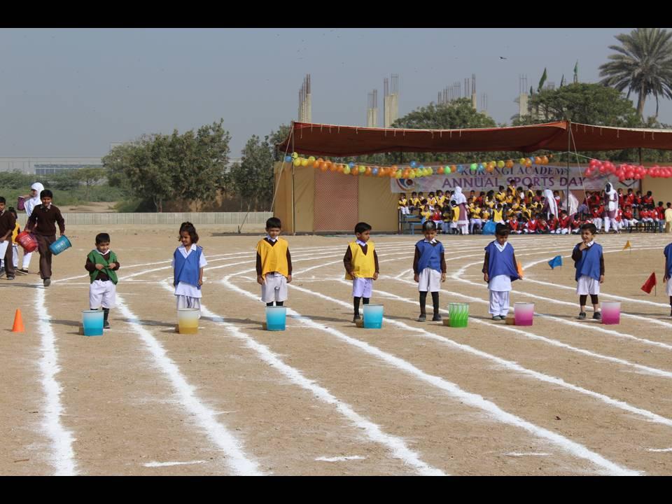 Sports Junior (5)