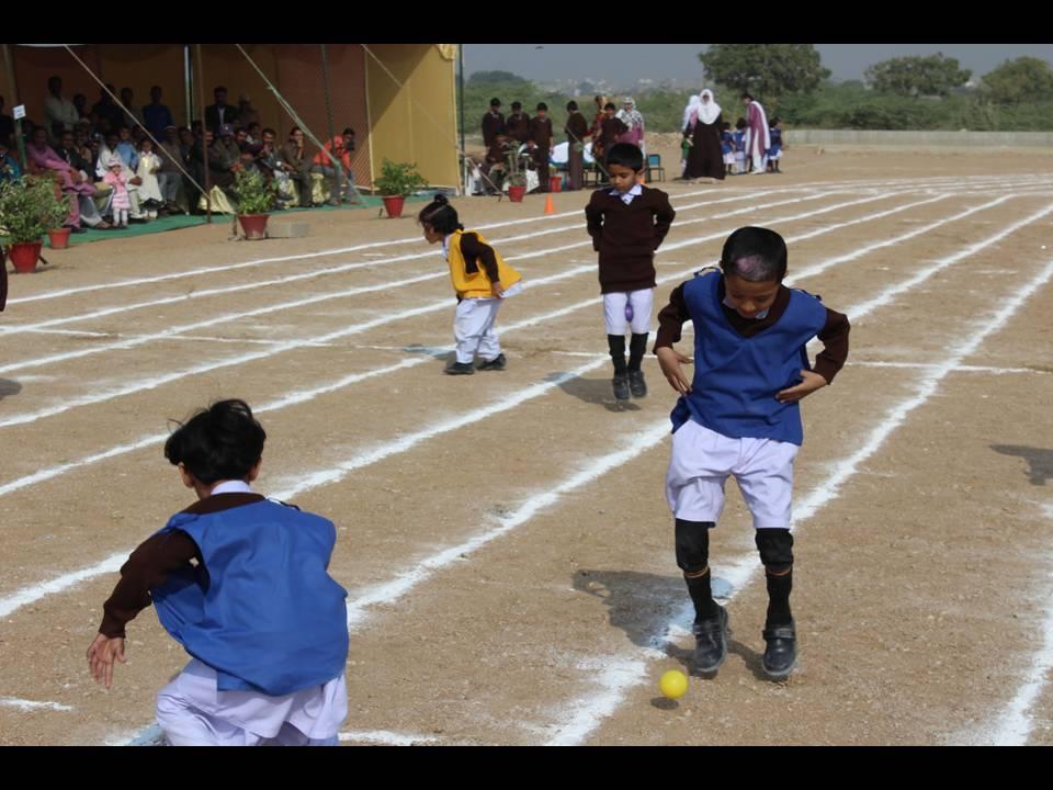Sports Junior (7)