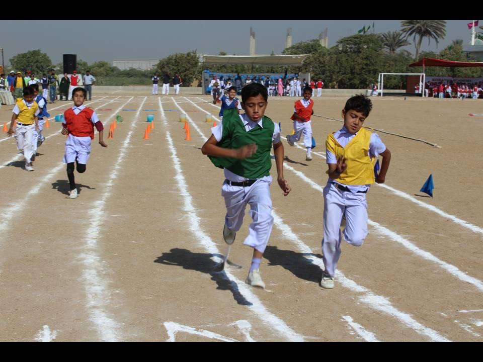 Sports Senior (5)