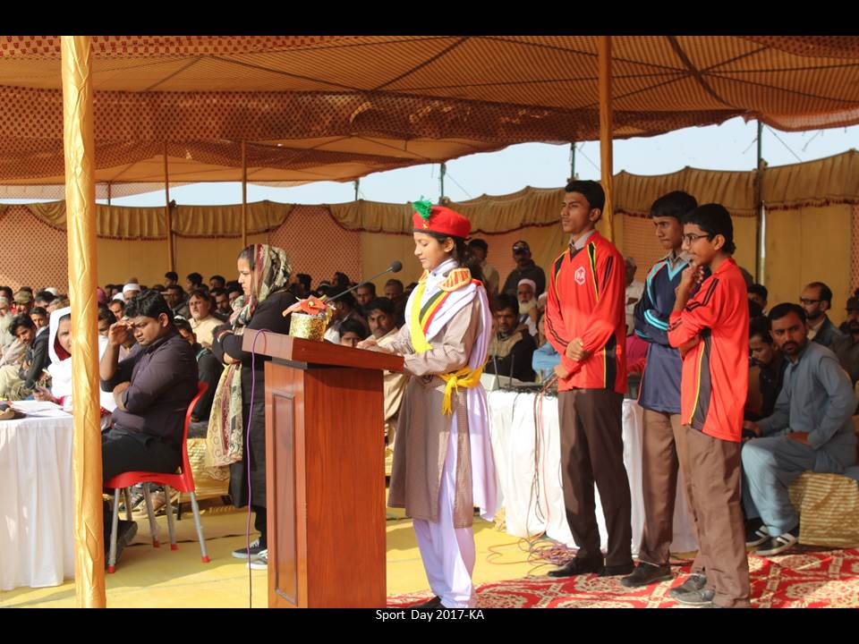 Annual Sports Day 2017_04