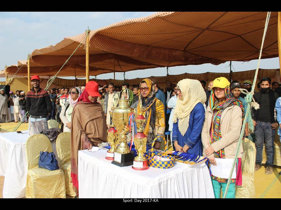 Annual Sports Day 2017_06