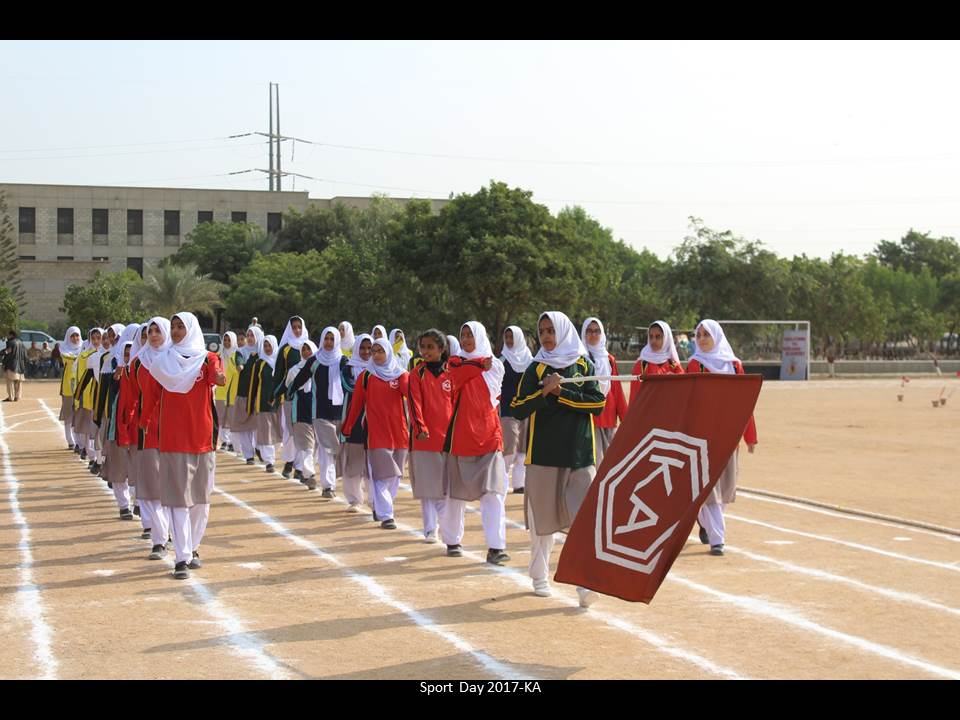 Annual Sports Day 2017_10