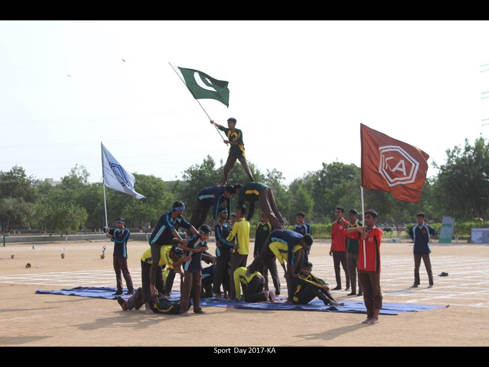 Annual Sports Day 2017_13