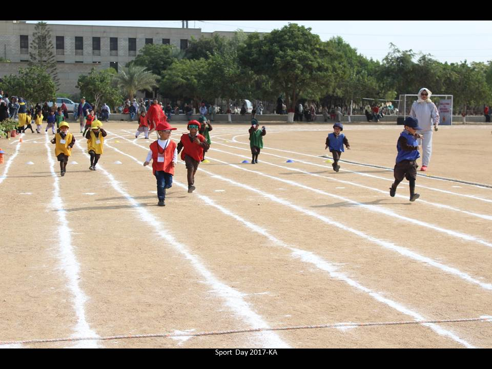Annual Sports Day 2017_14