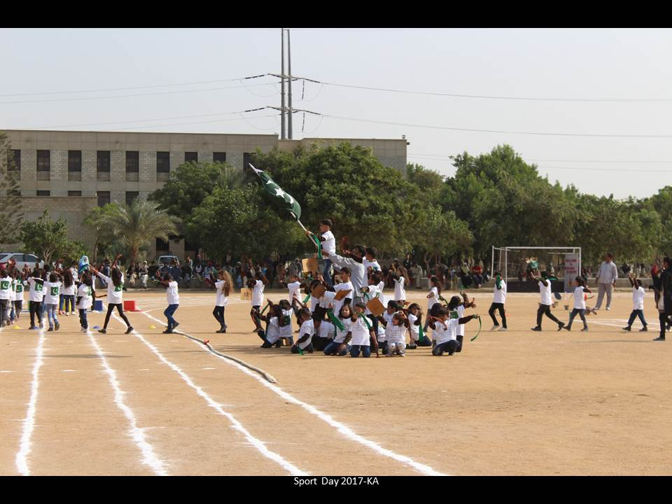 Annual Sports Day 2017_15