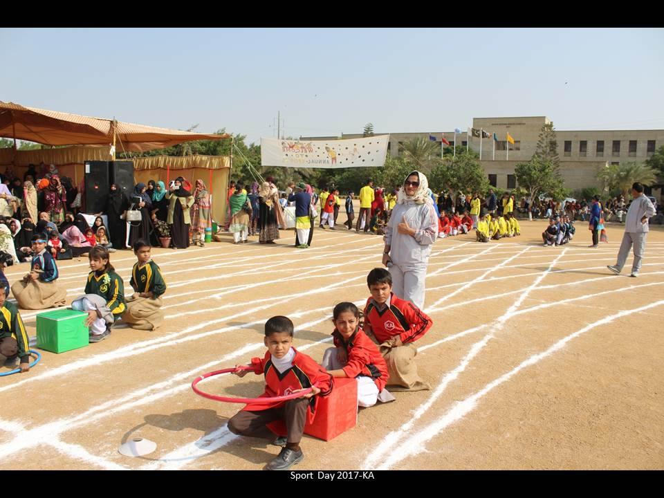 Annual Sports Day 2017_16