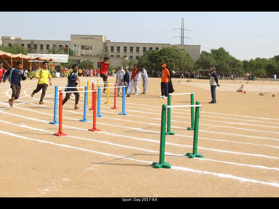Annual Sports Day 2017_19