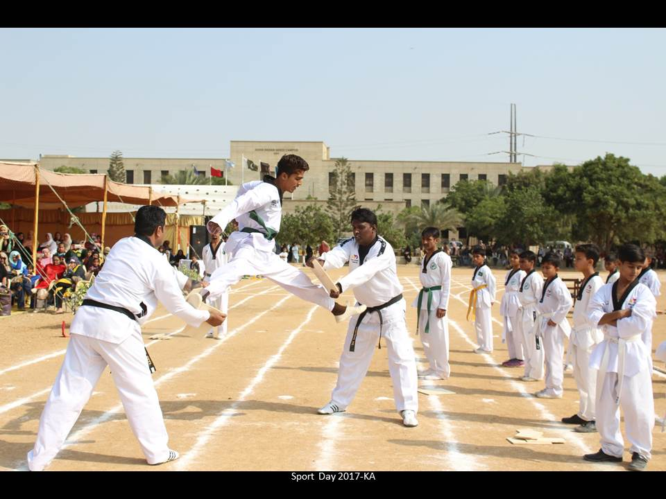 Annual Sports Day 2017_21
