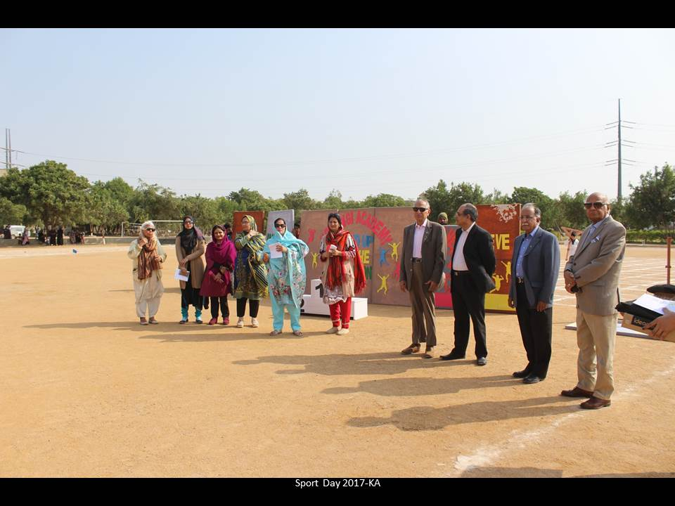 Annual Sports Day 2017_23