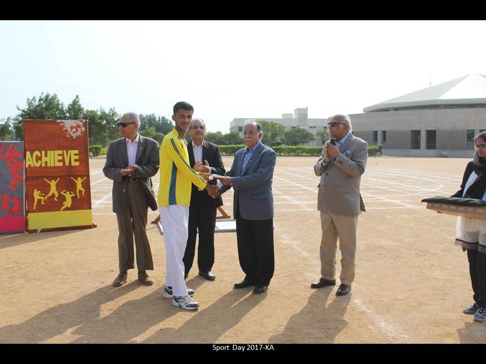 Annual Sports Day 2017_24
