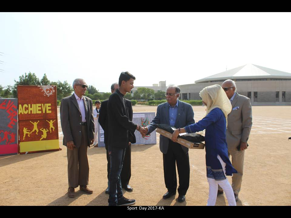 Annual Sports Day 2017_25