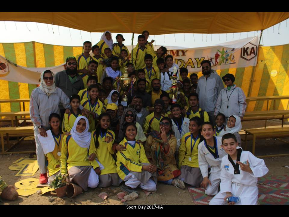Annual Sports Day 2017_31