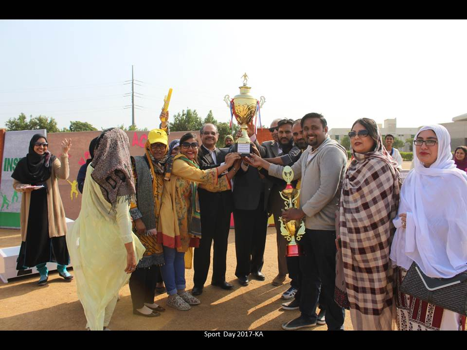 Annual Sports Day 2017_32