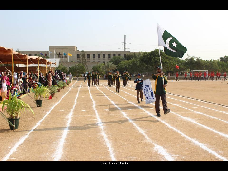 Annual Sports Day 2017_6