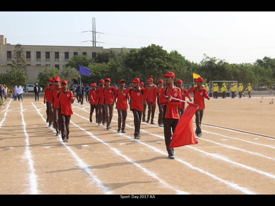 Annual Sports Day 2017_7