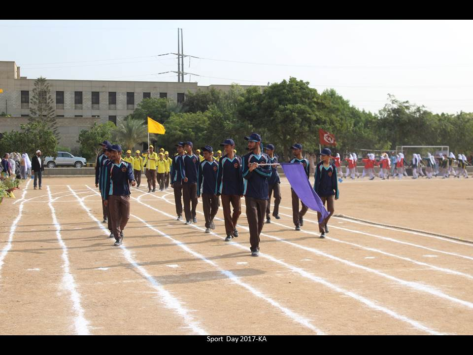 Annual Sports Day 2017_8