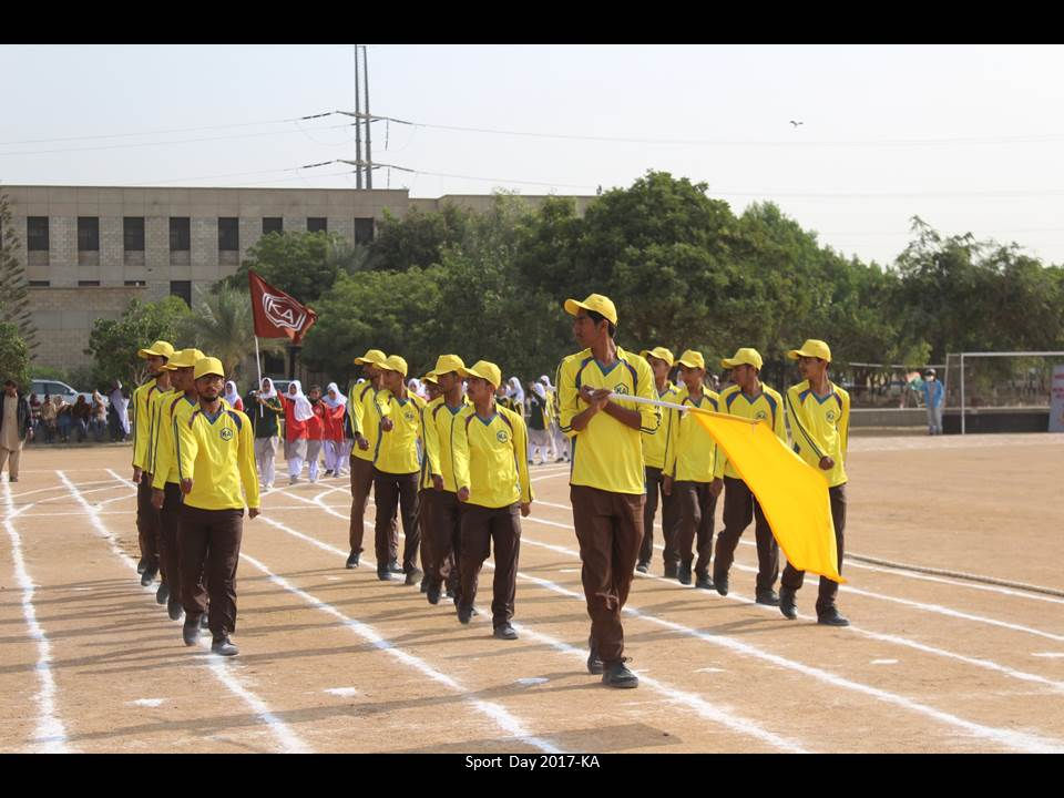 Annual Sports Day 2017_9