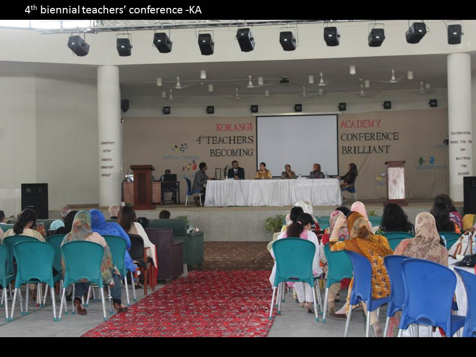 Biennial Teachers Conference_10