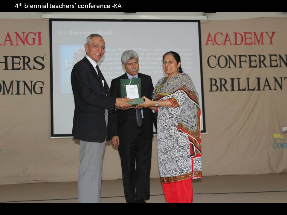 Biennial Teachers Conference_11