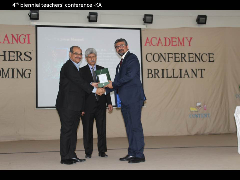 Biennial Teachers Conference_12