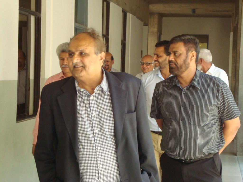 Mr. Iqbal Qasim NBP_3
