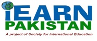 iEARN Program Logo