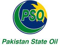 PSO logo for CDSS website
