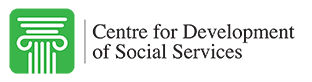 CDSS–Centre for Development of Social Services